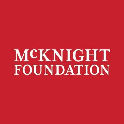 McKnight