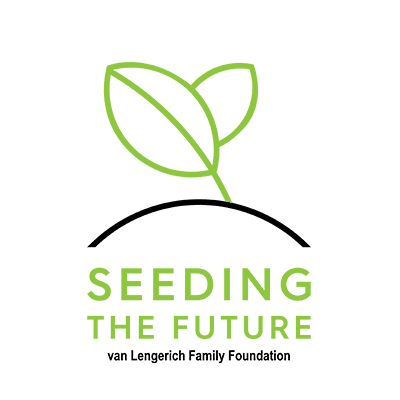 Seeding The Future Foundation