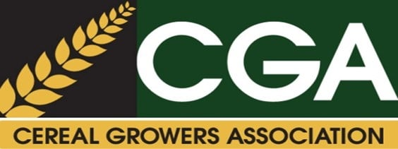 Cereal Growers Association