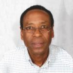 Dr. Lewis Kamiri